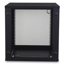 Load image into Gallery viewer, APC AR112 NetShelter WX 12U Wall Mount Cabinet