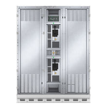 Load image into Gallery viewer, Schneider Electric Galaxy VM System Bypass Cabinet 450K 480V, GVMSBC450KG