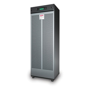Schneider Electric MGE Galaxy 3500 10kVA 208V with 4 Battery Modules, Start-up 5X8, G35T10KF4B4S