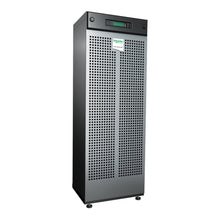Load image into Gallery viewer, Schneider Electric MGE Galaxy 3500 20kVA 208V with 2 Battery Modules Expandable to 4, Start-up 5X8, G35T20KF2B4S
