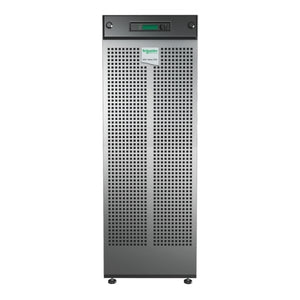 Schneider Electric MGE Galaxy 3500 20kVA 208V with 3 Battery Modules Expandable to 4, Start-up 5X8, G35T20KF3B4S