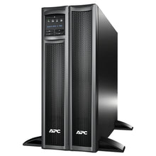 Load image into Gallery viewer, APC SMX750US Smart-UPS X 750VA Rack/Tower LCD 120V TAA