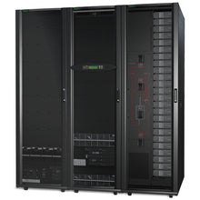 Load image into Gallery viewer, Schneider Electric APC Symmetra PX 10kW UPS Scalable to 100kW, 208V with Startup, SY10K100F