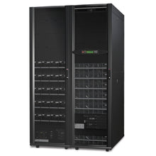 Load image into Gallery viewer, Schneider Electric APC Symmetra PX 50kW UPS Scalable to 100kW, 208V with Startup, SY50K100F