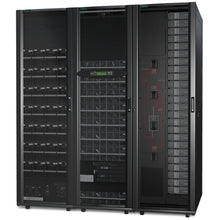 Load image into Gallery viewer, Schneider Electric APC Symmetra PX 70kW UPS Scalable to 100kW, 208V with Startup, SY70K100F