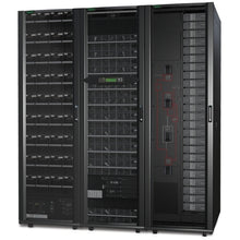 Load image into Gallery viewer, Schneider Electric APC Symmetra PX 90kW UPS Scalable to 100kW, 208V with Startup, SY90K100F