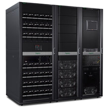 Load image into Gallery viewer, Schneider Electric APC Symmetra PX 100KW Scalable to 250KW Without Maintenance Bypass or Distribution-Parallel Capable, SY100K250D