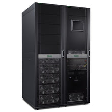 Load image into Gallery viewer, Schneider Electric APC Symmetra PX 125kW Scalable to 250kW UPS w/o Bypass, Distribution or Batteries-Parallel Capable, SY125K250D-NB