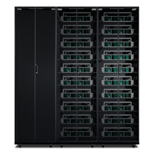 Load image into Gallery viewer, Schneider Electric APC Symmetra PX 125kW UPS Scalable to 500kW without Bypass, Distribution or Batteries-Parallel Capable, SY125K500D-NB