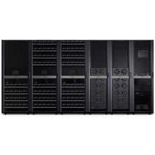 Load image into Gallery viewer, Schneider Electric APC Symmetra PX 300kW UPS Scalable to 500kW without Maintenance Bypass or Distribution-Parallel Capable, SY300K500D