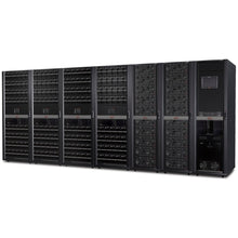 Load image into Gallery viewer, Schneider Electric APC Symmetra PX 500kW UPS Scalable to 500kW without Maintenance Bypass or Distribution-Parallel Capable, SY500K500D
