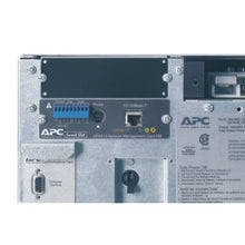 Load image into Gallery viewer, APC SYA12K16P Symmetra LX 12kVA scalable to 16kVA N+1 Tower