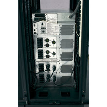Load image into Gallery viewer, APC SYA16K16RMP Symmetra LX 16kVA Scalable to 16kVA N+1 Rack-mount, 208/240V