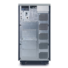 Load image into Gallery viewer, APC SYA16K16P Symmetra LX 16kVA Scalable to 16kVA N+1 Tower, 208/240V