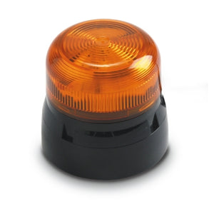 APC AP9324 APC Alarm Beacon