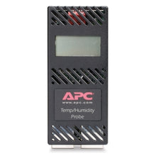 Load image into Gallery viewer, APC AP9520TH Temperature & Humidity Sensor with Display