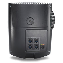 Load image into Gallery viewer, APC NBWL0355A NetBotz Room Monitor 355 Without PoE Injector