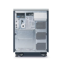Load image into Gallery viewer, APC SYA4K8P Symmetra LX 4kVA scalable to 8kVA N+1 Tower, 208/240V
