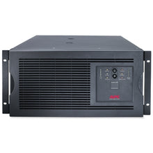 Load image into Gallery viewer, APC SUA5000RMT5U Smart-UPS 5000VA 208V Rackmount/Tower