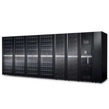 Load image into Gallery viewer, Schneider Electric APC Symmetra PX 500kW UPS Scalable to 500kW with Right Mounted Maintenance Bypass and Distribution, SY500K500DR-PD