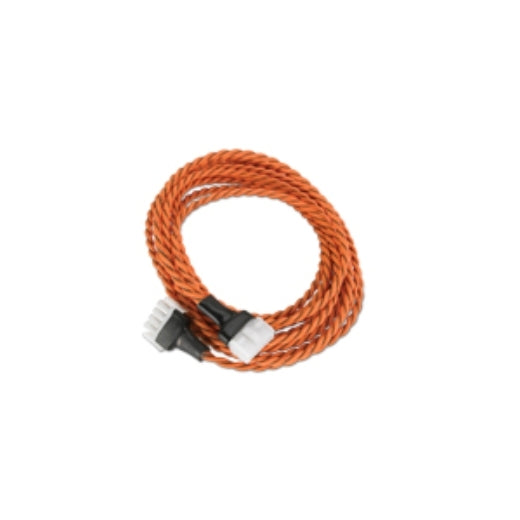 APC NBES0309 NetBotz Leak Rope Extension - 20 ft
