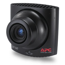 Load image into Gallery viewer, APC NBPD0160A NetBotz Camera Pod 160