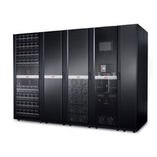 Load image into Gallery viewer, Schneider Electric APC Symmetra PX 125kW UPS Scalable to 500kW with Right Mounted Maintenance Bypass and Distribution, SY125K500DR-PD