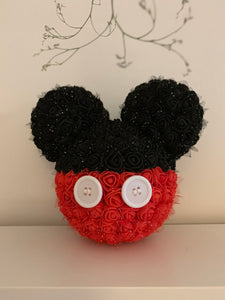 MAGICAL MOUSE - Mickey Edition