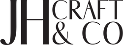 JH Craft and Co.