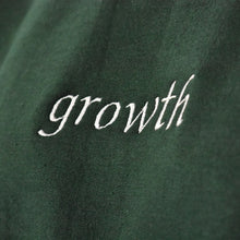 Load image into Gallery viewer, Growth Embroidered Sweater