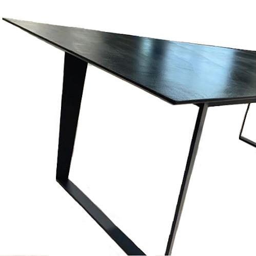 TABLE SEDUCTION Table NEOH DESIGN