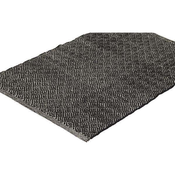 TAPIS FAN Tapis LIV INTERIOR
