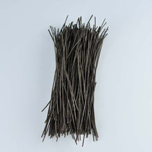 Load image into Gallery viewer, Organic Black Bean Spaghetti