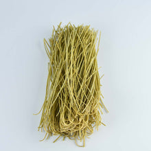 Load image into Gallery viewer, Organic Edamame Spaghetti