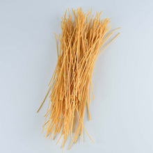Load image into Gallery viewer, Organic Soybean Spaghetti