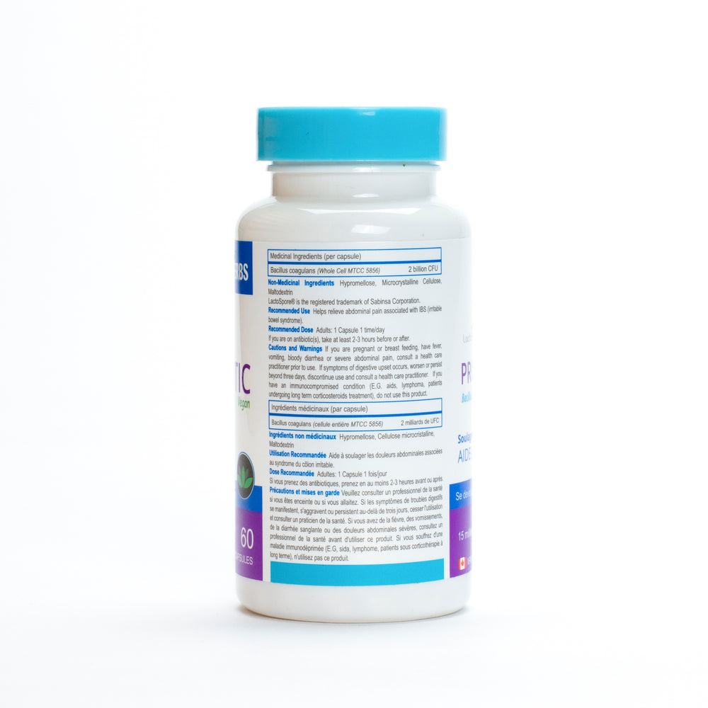 Load image into Gallery viewer, 88 Herbs Probiotics Lactospore®60 Vc