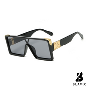Battista Sunglasses