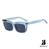 Gamma3 Sunglasses