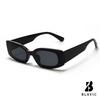 Ender Sunglasses