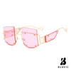 Chantal Sunglasses