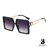 Elysees Sunglasses