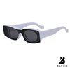 Myron Sunglasses