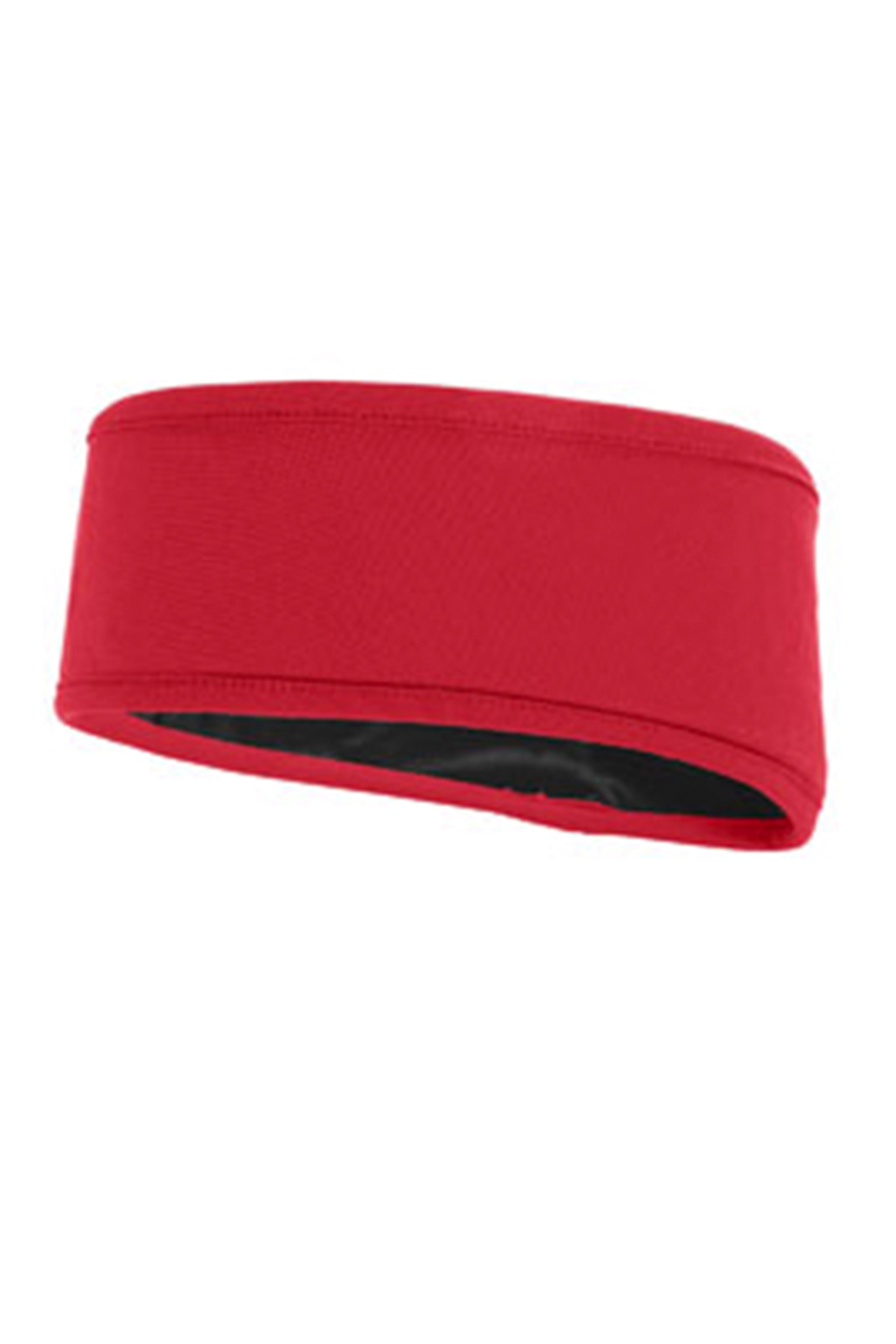 Fleece Headbands (Multiple Colors)