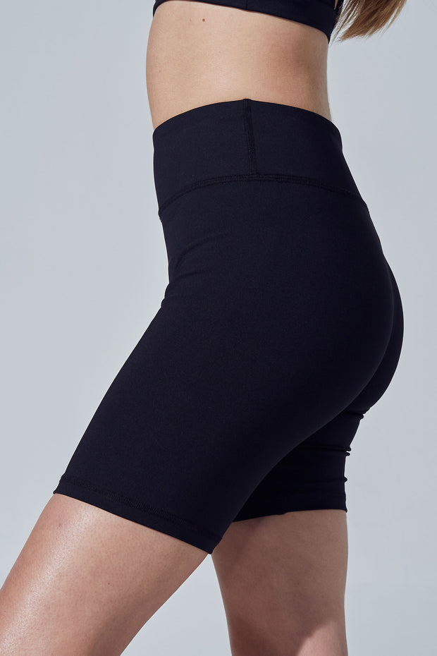 Essential Biker Short