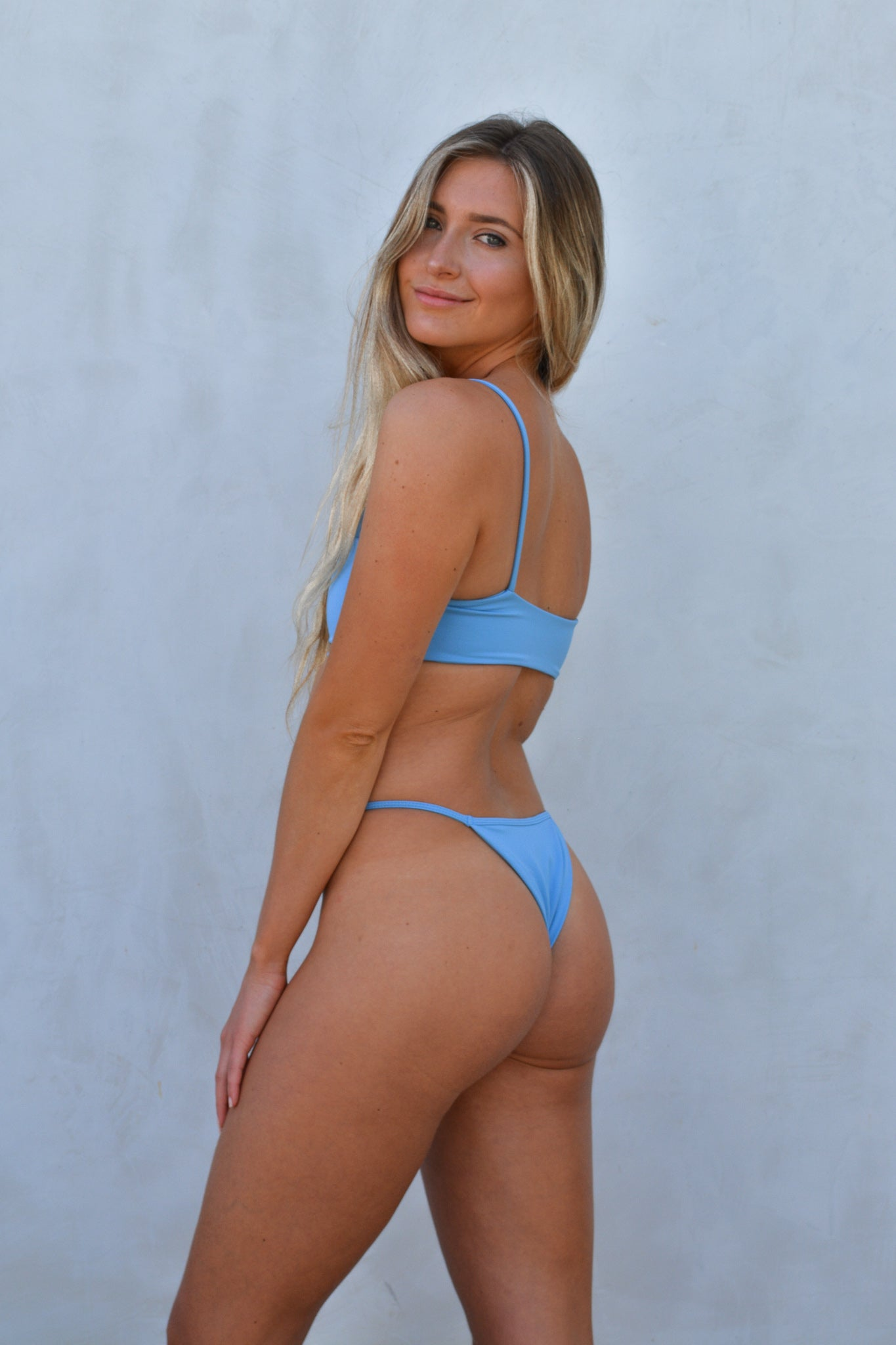 Ailani Bottom – Ocean