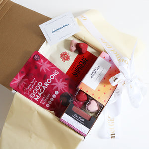 Have My Heart Gift Box