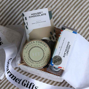 Little Delight Gift Box