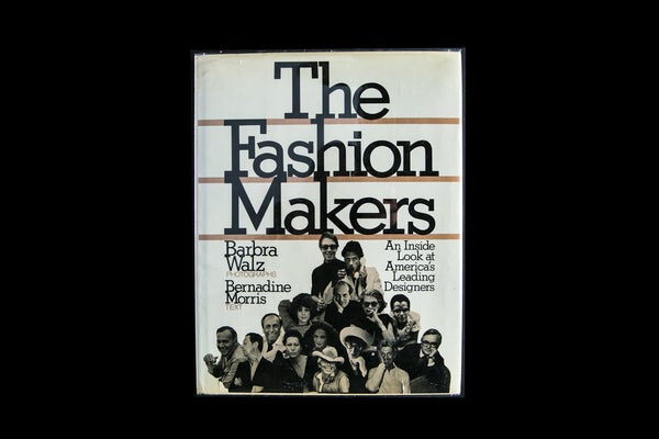the fashion makers