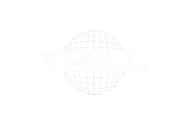 TRILL Marketplace