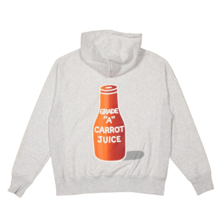 CARROT JUICE HOODIE - TRILL Marketplace